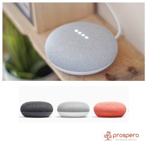 Regalos Empresariales, Merchandising Corporativo, Productos de Merchandising, Merchandising para empresas,regalos empresariales, marketing, regalo con logo, google home, tecnologia, producto original