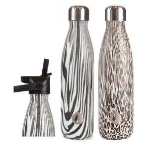 botella pura vita Regalos Empresariales, Merchandising Corporativo, Productos de Merchandising, Merchandising para empresas,