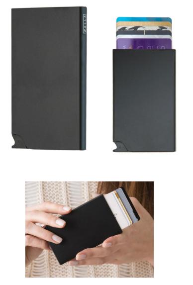 card sliders