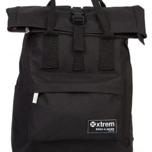 mochila xtrem, mochila portanotebook, mochila urbana , mochila con logo, Regalos Empresariales, Merchandising Corporativo, Productos de Merchandising, Merchandising para empresas,regalos empresariales, marketing, regalo con logo