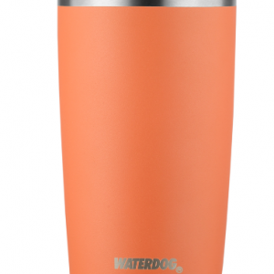vaso con tapa waterdog